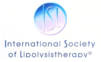 International Society of Lipolysistherapy